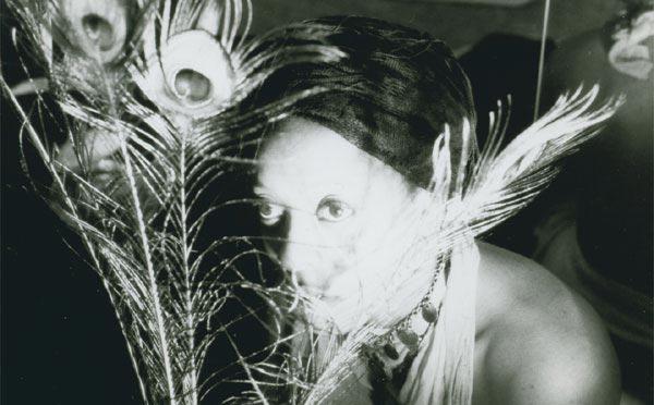 kateye photography com schwarz weissphotographien von katharina meewes. Black Bedroom Furniture Sets. Home Design Ideas